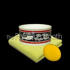 Finish Kare 1000p High Temperature Sealant Paste Wax + Microfibre and Applicator