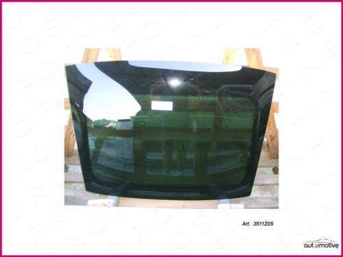 TETTO IN VETRO SUPERIORE FIAT 500 DAL 2007 IN POI VENUS 11779
