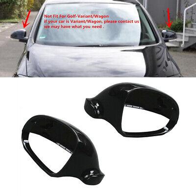 /> Miroir capuchon gauche noir pour VW Multivan t5 V 09