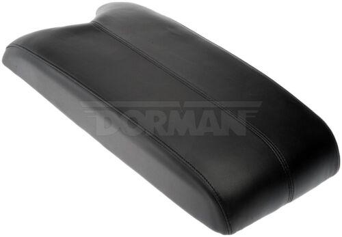 Console Lid Dorman 924-884 fits 07-09 Acura RDX