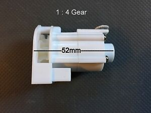 Roman Blind Replacement Chain Control Unit Spare Parts Ebay