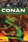 Conan: The Damned Horde: Volume 18 by Fred Van Lente (Hardback, 2015)