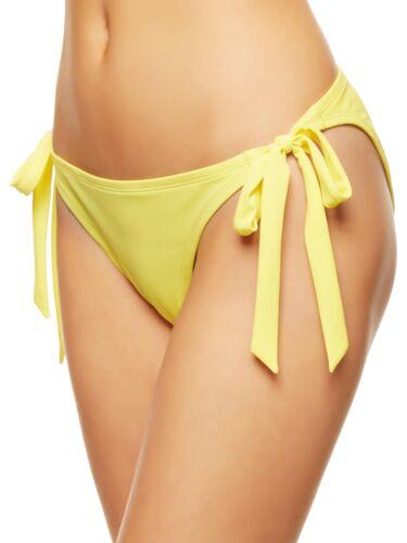Ann Summers Donna Knickerbox Nerine Bikini Bottom swimwear beachwear