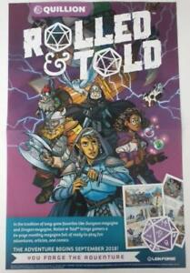 SDCC-2018-Exclusive-ROLLED-amp-TOLD-Poster