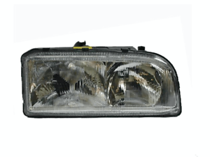 HEADLIGHT-RIGHT-HAND-SIDE-FOR-VOLVO-850-1994-1997