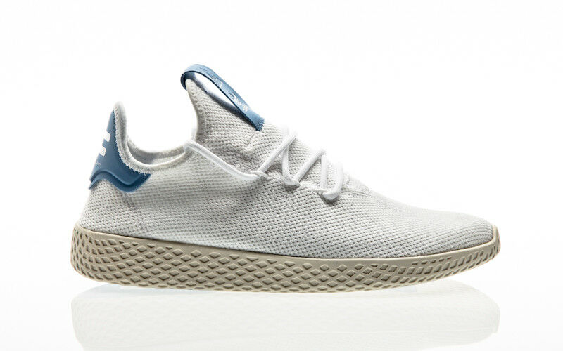 ADIDAS Originals PW TENNIS HU Pharell Williams MEN scarpe scarpe scarpe da ginnastica SCARPA UOMO   Diversi stili e stili    Uomo/Donne Scarpa  eca7da
