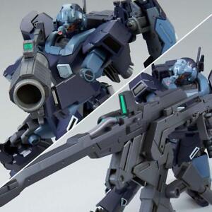 Bandai-Hg-1-144-RGM-96Xs-Jesta-Shezarr-Type-Equipe-B-amp-c-Gundam-Narrative-JP