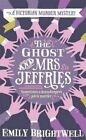 The Ghost and Mrs Jeffries by Emily Brightwell (Paperback, 2013)