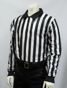 1bb6de75e659 SMITTY FBS-122 1 Stripe Hybrid Cold Weather Water Resistant Shirt Football.  NIKE LUNAR VAPOR TROUT 3 LUMINESCENT MEN S BASEBALL CLEATS 844627-103 ...