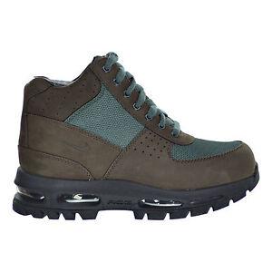 Nike Air Max Goadome (GS) ACG Kids Youth Boots Black 311567 001