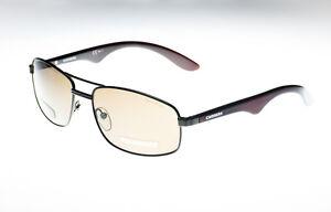 Race Race Sonnenbrille 6007 Sonnenbrille 6007 Sonnenbrille Sp B2t Sp B2t Race wqqFxrY1Z