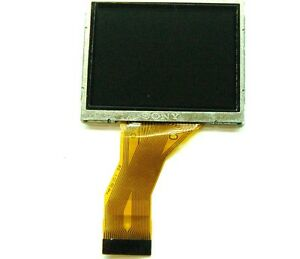 Nikon-D100-LCD-SCREEN-REPLACEMENT-REPAIR-PART-OEM