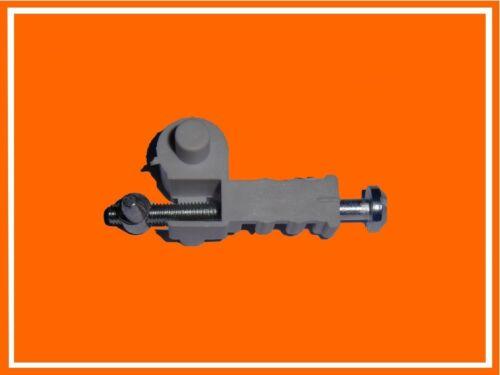 Kettenspanner passend für STIHL 021 023 025 017 018 MS 230 250 210 180 170 C