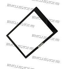 WINDOW DISPLAY OUTER GLASS FOR SAMSUNG WB650  DSLR ACRYLIC VETRINO RICAMBI