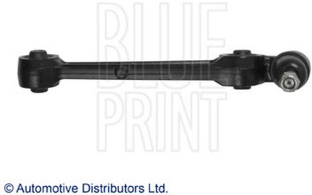 BLUE PRINT Brazo de suspensión Inferior Delantero derecha ADC48646