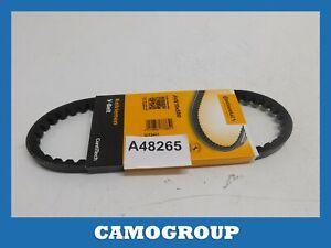 Riemen Trapez V-Belt Continental Fiat Regatta PEUGEOT 305 309 AVX10X550