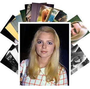 Details about Postcards Pack [24 cards] France Gall French Pop Music  Vintage Posters CC1298