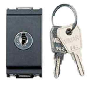 16160-S-Vimar-Spa-SWITCH-1P-16AX-KEY-0-5-FF-GREY
