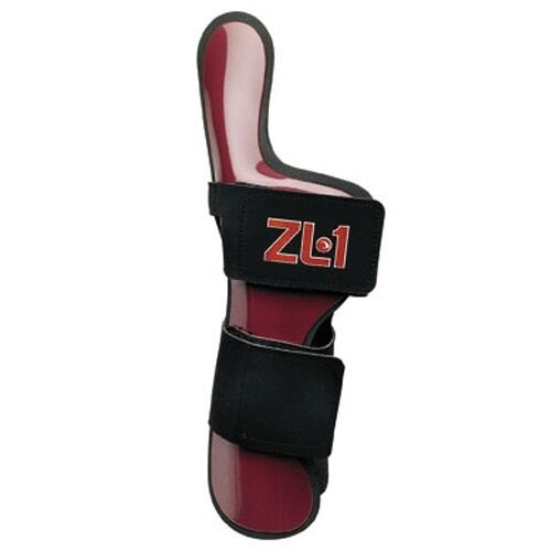 Ebonite Z-Loc 1 Bowling Positioner RIGHT Hand