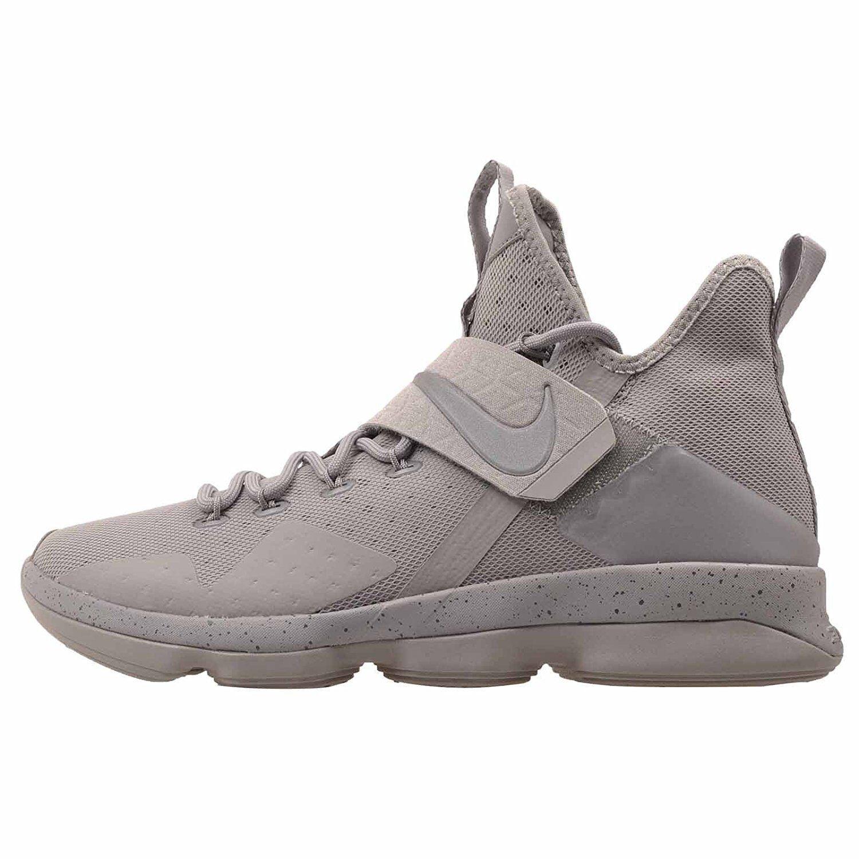 Nike mens lebron xiv basketball basketball basketball - schuhe verbindlich. 0a9354
