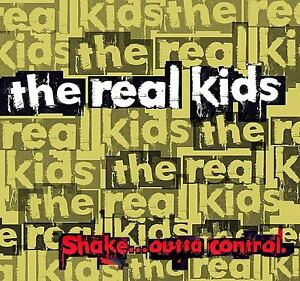 THE-REAL-KIDS-SHAKE-OUTTA-CONTROL-UGLY-POP-RECORDS-LP-VINYLE-NEUF-NEW