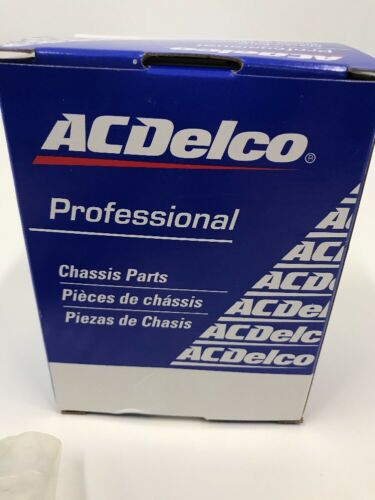 Suspension Control Arm Bushing Kit Front Upper ACDelco 45G8010 NEW