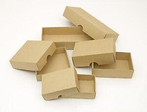 Kraft-paper-packaging-box-Gift-Boxes-Paper-box-Wedding-Gift-Box-Craft-Jewelry