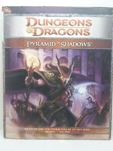 Dungeons-and-Dragons-Module-H3-PYRAMID-OF-SHADOWS-Wizards-48284