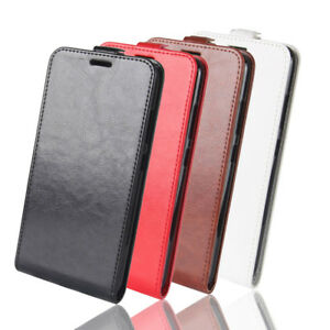 Vertical-PU-Tough-Leather-Case-for-Cubot-rainbow-2-Flip-Cover-with-Protective
