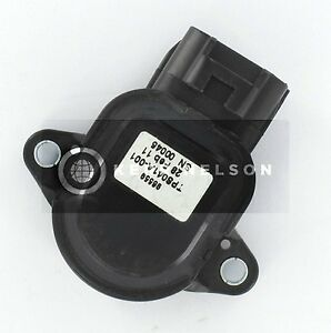 Kerr-Nelson-ETP091-Sensor-De-Posicion-Del-Acelerador-Original-5-Ano-De-Garantia