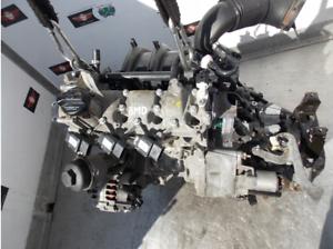 SILNIK-ENGINE-MOTOR-VW-POLO-FABIA-1-2-6V-BMD-07-ROK-141-TYS