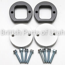 Defender Discovery Front /& Rear Coil Spring Seat Mount NRC9700R