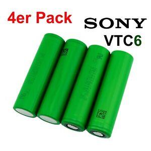 4-x-Original-Sony-Konion-US18650-VTC6-30A-3120mAh-Li-Ion-Akku-18650-Akkubox