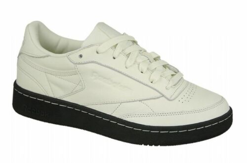 85 Club Classic Reebok 8 Uk Bs7683 C Misura Trainers Np gnxw1YpO