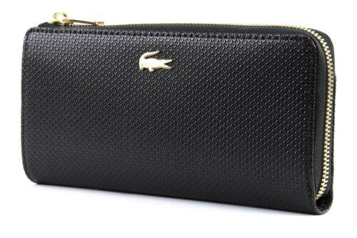 Slim Bourse Wallet Zip Chantaco Lacoste 0zwPxq0