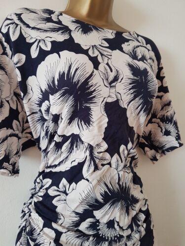 Fitted Phase Uk12 Eight Dress Races Holidays Kimono Vita Weddings Size rSrqw