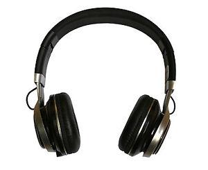 Dual-Escape-DL-CASB130-faltbare-on-ear-Kopfhoerer-32-Ohm-3-5-mm-Klinkenstecker
