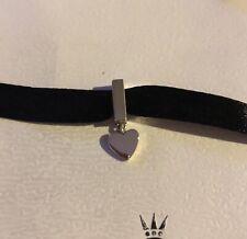 797643 Charms & Charm Bracelets Pandora Reflexions Flotante Corazón Clip