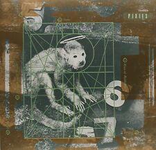 THE PIXIES - DOOLITTLE  (LP Vinyl) sealed