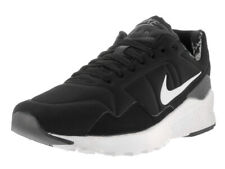 03e1e11dc5c8 item 1 Nike Men s Air Zoom Pegasus 92 Black White Dark Grey Running Shoe  11.5 Men Us -Nike Men s Air Zoom Pegasus 92 Black White Dark Grey Running  Shoe 11.5 ...