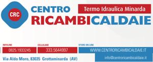 CRC0020024601 KIT TRASFORMAZIONE GPL  RICAMBIO  CALDAIE ORIGINALE VAILLANT COD