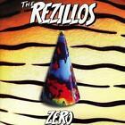 Zero von The Rezillos (2015)