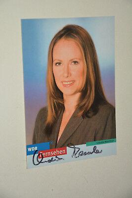 Claudia Maschner