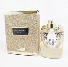 Sofia By Sofia Vergara 34 Oz Eau De Parfum Spray For Women For Sale