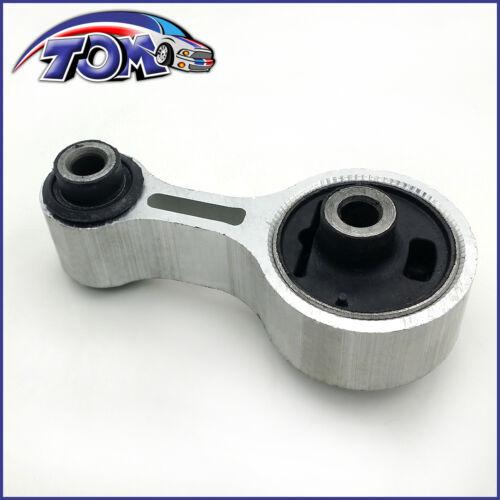 BRAND NEW ENGINE MOTOR MOUNTS REAR RIGHT LEFT SET KIT For Mazda 6 2.3 L