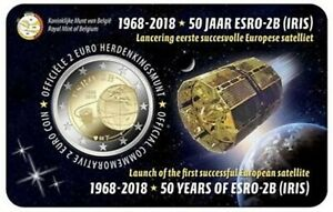 Belgie-2-euro-2018-50-jaar-esro-2b-nl