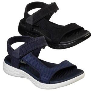 women's skechers sandals