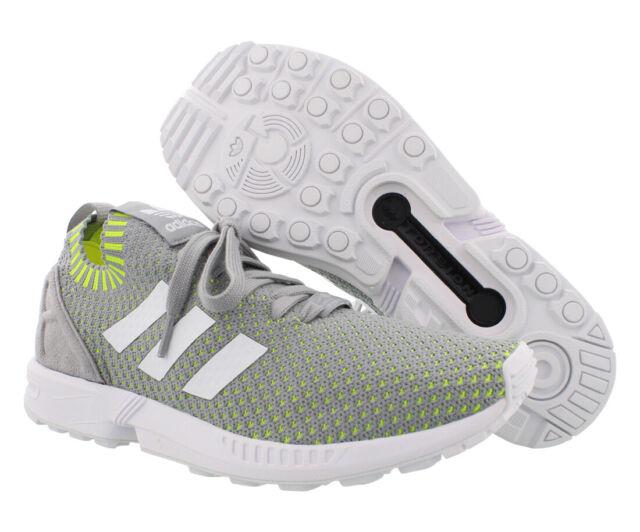 adidas ZX Flux Mens Sneaker Bb2165 9