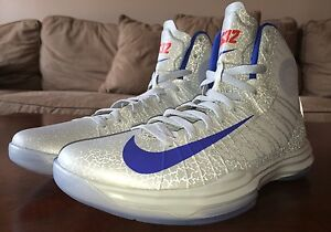 b88a222d370 Image is loading Nike-Blake-Griffin-Hyperdunk-LA-Clippers-New-Size-