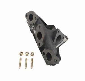 left exhaust manifold dorman fits: nissan frontier 2000 ... nissan xterra transmission diagram